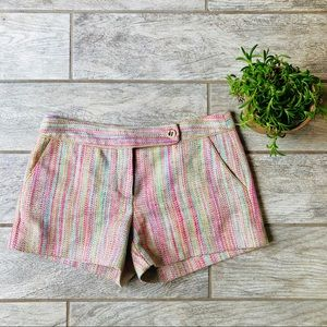 Trina Turk Shorts
